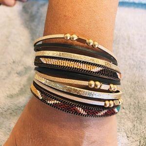 Altar'd state bracelet!
